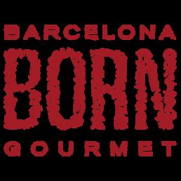 Barcelona Born Gourmet