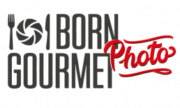 Photo Born Gourmet