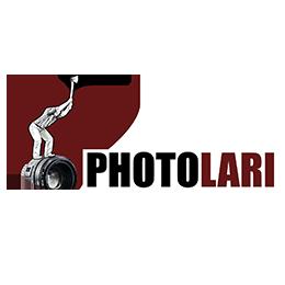 Photolari