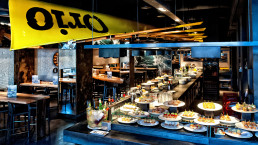 Orio Gastronomia Basca